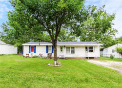 Photo of 847 Vreeland Road, Hillsboro, MO 63050 (MLS # 19045401)