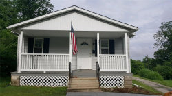 Photo of 232 Wyandotte Street, Edwardsville, IL 62025 (MLS # 19045432)