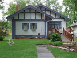Photo of 5 Logan Place, Edwardsville, IL 62025 (MLS # 19045599)