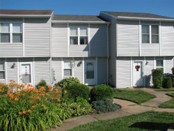 Photo of 3908 Cedar Brook Ct., Arnold, MO 63010 (MLS # 19046774)