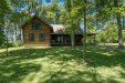 Photo of 4405 Hill Road, Highland, IL 62249-3517 (MLS # 19047186)