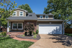 Photo of 5500 Hennessey, St Louis, MO 63139-1771 (MLS # 19047519)