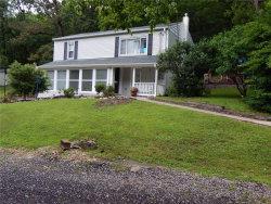 Photo of 5283 Redbud Lane, House Springs, MO 63051-2406 (MLS # 19047883)
