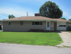 Photo of 702 Berry Road, Wood River, IL 62095-1634 (MLS # 19048051)