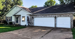 Photo of 20 Wild Horse Court, Troy, IL 62294 (MLS # 19048271)