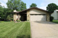 Photo of 68 South Meadow, Glen Carbon, IL 62034 (MLS # 19048653)