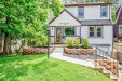 Photo of 582 North Laclede Station Road, Webster Groves, MO 63119-2020 (MLS # 19048677)