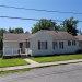 Photo of 504 W. Central, Bethalto, IL 62010 (MLS # 19048808)