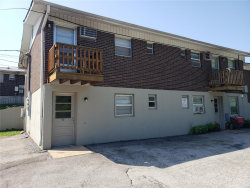 Photo of 22 Tesson Hills , Unit 11, Arnold, MO 63010-3226 (MLS # 19049160)