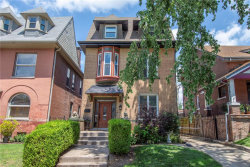 Photo of 3963 Russell Boulevard, St Louis, MO 63110-3709 (MLS # 19049368)