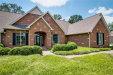 Photo of 5294 Wild Oak, Smithton, IL 62285-3646 (MLS # 19049443)