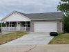 Photo of 1 Marble Ct., Union, MO 63084 (MLS # 19050476)