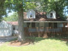 Photo of 11903 Larimore Road, St Louis, MO 63138-3008 (MLS # 19050690)