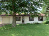 Photo of 5 Georgetown, Union, MO 63084-1111 (MLS # 19050944)
