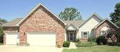 Photo of 3486 Manassas, Edwardsville, IL 62025-3207 (MLS # 19050955)