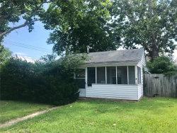 Photo of 621 George Street, Wood River, IL 62095 (MLS # 19051006)