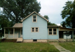 Photo of 402 Main Street, Worden, IL 62097-1213 (MLS # 19052533)