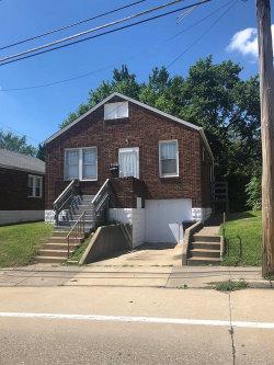 Photo of 3309 North Hanley Road, St Louis, MO 63121 (MLS # 19052551)
