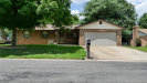 Photo of 151 Stahl Drive, Smithton, IL 62285-1405 (MLS # 19052568)