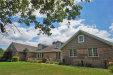 Photo of 5452 White Oak Drive, Smithton, IL 62285-3740 (MLS # 19052672)