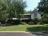 Photo of 2106 Crystal Drive, St Louis, MO 63131-3231 (MLS # 19053099)