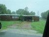Photo of 1 South Richard, Waterloo, IL 62298-5530 (MLS # 19053107)