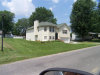 Photo of 130 Shore Drive Southwest, Edwardsville, IL 62025 (MLS # 19053138)