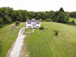 Photo of 7901 West Kirsch Road, Troy, IL 62294-2415 (MLS # 19053336)