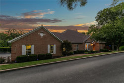 Photo of 3027 Carverview Court, Oakville, MO 63129-6429 (MLS # 19053558)