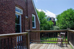 Photo of 4161 Laclede Avenue, St Louis, MO 63108-2812 (MLS # 19054083)