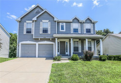 Photo of 6160 Misty Meadow Drive, House Springs, MO 63051 (MLS # 19054209)