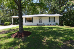 Photo of 5632 Carter Drive, House Springs, MO 63051 (MLS # 19054238)