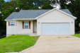 Photo of 139 Hickory Valley Road, St Robert, MO 65584-3227 (MLS # 19054311)