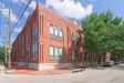 Photo of 1523 South 10th , Unit 102, St Louis, MO 63104 (MLS # 19054418)
