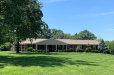 Photo of 12935 Topping Estates Drive, St Louis, MO 63131-1302 (MLS # 19054421)