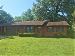 Photo of 8450 Country Lane, Troy, IL 62294-2216 (MLS # 19054508)