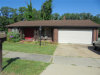Photo of 4095 Tarragona Drive, St Louis, MO 63129-3451 (MLS # 19054544)