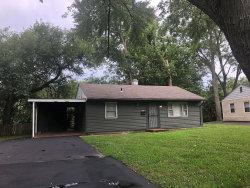 Photo of 8616 Graham Lane, St Louis, MO 63134 (MLS # 19054568)