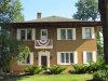 Photo of 2616 Nahn Drive, St Louis, MO 63129-4216 (MLS # 19054683)