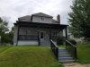 Photo of 8549 Mora Lane, St Louis, MO 63147-1219 (MLS # 19054713)