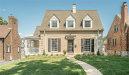 Photo of 526 Donne Avenue, St Louis, MO 63130-3918 (MLS # 19054773)