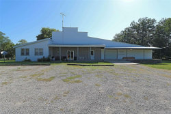 Photo of 4148 Pcr 520, Perryville, MO 63775-7234 (MLS # 19054795)