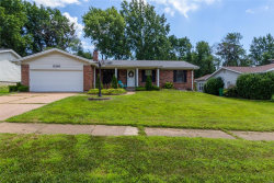 Photo of 5316 Milburn Road, St Louis, MO 63129-3128 (MLS # 19054944)