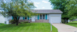 Photo of 1508 Cypress Drive, Pacific, MO 63069-1829 (MLS # 19055055)