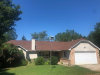 Photo of 30000 Cedar Ridge Lane, Jonesburg, MO 63351-2016 (MLS # 19055282)