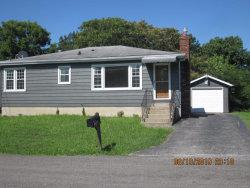 Photo of 1407 Alice Street, Collinsville, IL 62234-4504 (MLS # 19055406)