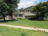 Photo of 3254 Westchester Drive, Granite City, IL 62040 (MLS # 19055660)
