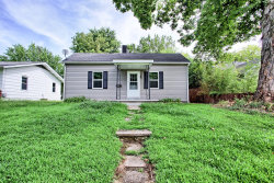 Photo of 830 Klein Avenue, Edwardsville, IL 62025 (MLS # 19055778)