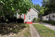 Photo of 457 Hoehn Street, Edwardsville, IL 62025-1731 (MLS # 19056100)
