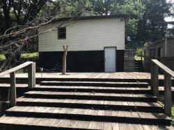 Photo of 118 North Welch Street, Hillsboro, IL 62049 (MLS # 19056230)